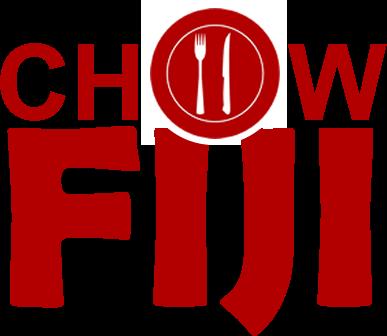 Chow Fiji